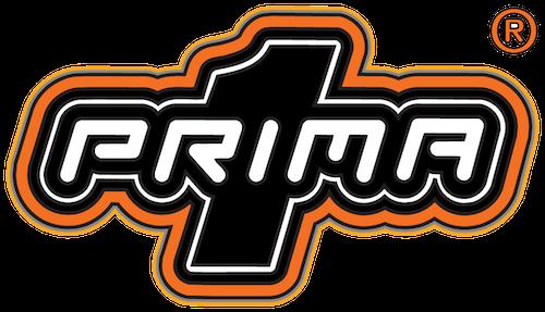 Prima1 logo