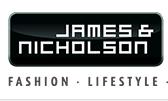 Kategorian kuva James & Nicholson kuvasto