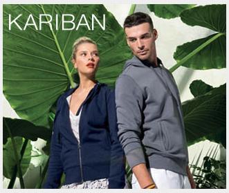 Kategorian kuva Kariban / Proact kuvasto