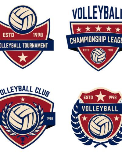 Kategorian kuva Logopankki