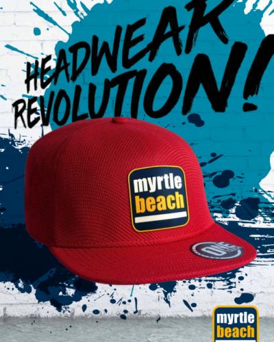 Kategorian kuva Myrtle Beach mallisto
