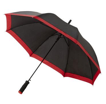 Kategorian kuva Sateenvarjot