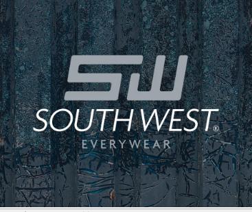 Kategorian kuva South West kuvasto