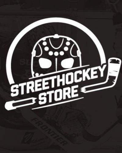Kategorian kuva Streethockey / Ballhockey vausteet