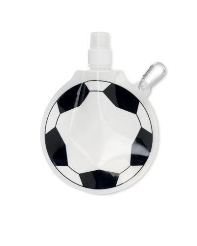 Kategorian kuva Jalkapallo juomapullo